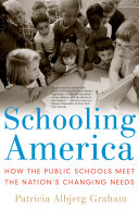Schooling America