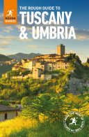 The Rough Guide to Tuscany   Umbria