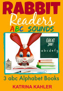 Rabbit Readers - ABC Sounds