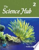 The Science Hub TB