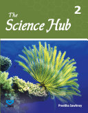 Pdf The Science Hub-TB