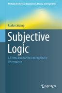 Subjective Logic [Pdf/ePub] eBook