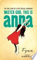 Mister God This Is Anna Pdf/ePub eBook