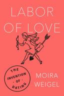 Labor of Love Pdf/ePub eBook