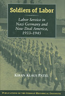 Soldiers of Labor