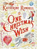 One Christmas Wish Pdf