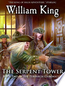 The Serpent Tower