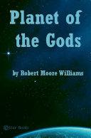 Pdf Planet of the Gods