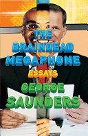The Braindead Megaphone Pdf/ePub eBook