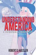 Understanding America Book PDF