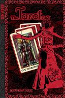 The Tarot Cafe Volume 5 manga