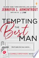 Tempting the Best Man Book PDF