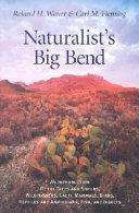 Naturalist's Big Bend [Pdf/ePub] eBook