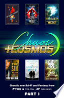 Chaos and Cosmos Sampler  Part 1