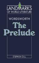 Wordsworth: The Prelude