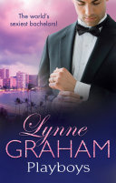 The Lynne Graham Collection