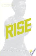 Power Bible Rise Edition Book PDF