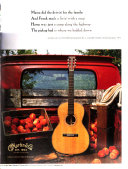 Bluegrass Unlimited