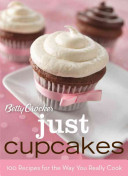 Betty Crocker Just Cupcakes