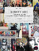 STREET ART - From Around the World - Stencil Graffiti - Wheatpasted Poster Art - Sticker Art -