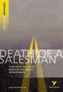 Death of a Salesman, Arthur Miller
