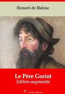 Pdf Le Père Goriot Telecharger