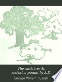 The Earth Breath and Other Poems