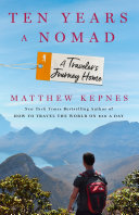 Ten Years a Nomad [Pdf/ePub] eBook