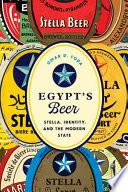 Egypt s Beer