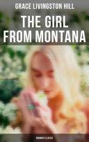 The Girl from Montana (Romance Classic) Pdf/ePub eBook