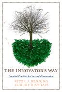 The Innovator s Way