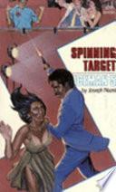 Spinning Target Book