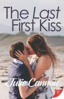 The Last First Kiss Pdf/ePub eBook