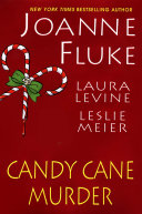 Pdf Candy Cane Murder Telecharger