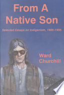 From a Native Son Book