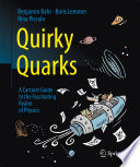 Quirky Quarks