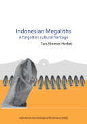 Indonesian Megaliths: A Forgotten Cultural Heritage Pdf/ePub eBook