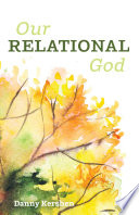 Our Relational God