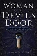 Woman at the Devil s Door
