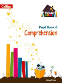 Treasure House - Year 6 Comprehension Pupil Book