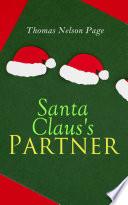 Santa Claus s Partner
