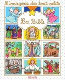 La Bible Pdf/ePub eBook