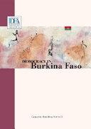 Democracy in Burkina Faso