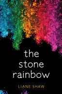 The Stone Rainbow [Pdf/ePub] eBook