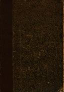 Chroniques judiciaires. (Biographie: Berryer. Le docteur noir, Vriès-Affaire Giblain.).