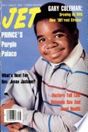 Sep 2, 1985