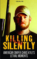 Killing Silently Book