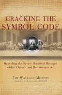 Cracking the Symbol Code