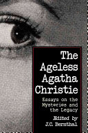 The Ageless Agatha Christie ebook