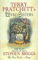 Wyrd Sisters - Playtext Pdf/ePub eBook